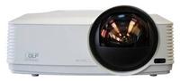 Мультимедийный проектор Mitsubishi Electric XD365U-ESTМультимедийные проекторы<br><br>