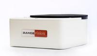 Поворотный стол RangeVision TS-123D Сканеры<br><br><br>Страна производитель: Россия<br>Размеры (мм): 16.5x13x7<br>Вес, кг: 0.5 кг