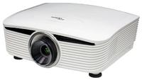 Мультимедийный проектор Optoma EH503Мультимедийные проекторы<br>Проектор Optoma EH503 рекомендован для установки в учебных аудиториях, конференц-залах, офисах и школах.<br><br>Объектив: Стандартный<br>Тип устройства: DLP<br>Класс устройства: стационарный<br>Рекомендуемая область применения: для офиса<br>Реальное разрешение: 1920x1080 (Full HD)