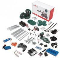 Стартовый набор двойного управления VEX EDRРобототехника и конструкторы<br><br>