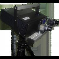 3D сканер Volume Technologies VTScanner Advanced3D Сканеры<br>3D сканер Volume Technologies VTScanner Advanced:Время сканирования 22 секОбласть сканирования 66 x 50 x 50 - 460 x 345 x 345 ммРазрешение 0,043 - 0,3Разрешение камеры 2 МпФормат вывода данных STL<br><br>Разрешение: 0,043 - 0,3<br>Разрешение камеры: 2 Мп<br>Формат вывода данных: STL<br>Вес, кг: 7<br>Время сканирования: 22 сек<br>Область сканирования: 66x50x50-460x345x345 мм