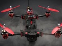 Immersion Vortex mini race quad 285 (Race motors)Квадрокоптеры<br>Immersion Vortex mini race quad 285 (Race motors):&amp;nbsp;Вес без батареи: ~350 граммРекомендуемые батареи: 3S-4S LipoESC: 12-16A, rotorSENSE, OneShot125Курсовая камера: FatShark 600TVL CMOSПоддержка экшн-камер: GoPro Hero, Hero 3/4, Mobius, Runcam<br><br>Источник питания: 3S-4S Lipo<br>Вес: 350 г