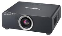 Мультимедийный проектор Panasonic PT-DX820Мультимедийные проекторы<br>Проектор Panasonic PT-DX820 рекомендован для установки в учебных аудиториях, конференц-залах, офисах и школах.<br><br>Объектив: Стандартный<br>Тип устройства: DLP<br>Класс устройства: стационарный<br>Рекомендуемая область применения: для офиса<br>Реальное разрешение: 1024x768
