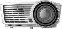 Мультимедийный проектор Vivitek H1186-WTМультимедийные проекторы<br><br><br>Объектив: Стандартный<br>Тип устройства: DLP<br>Класс устройства: портативный<br>Рекомендуемая область применения: для домашнего кинотеатра<br>Реальное разрешение: 1920x1080 (Full HD)