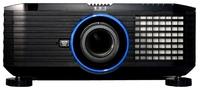 Мультимедийный проектор InFocus IN5552LМультимедийные проекторы<br>Проектор InFocus IN5552L рекомендован для использования в системах домашнего кинотеатра.<br><br>Объектив: Стандартный<br>Тип устройства: DLP<br>Класс устройства: стационарный<br>Рекомендуемая область применения: для домашнего кинотеатра<br>Реальное разрешение: 1024x768