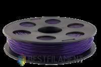 Пластик Bestfilament Ватсон 1.75 мм для 3D-печати 0,5 кг, фиолетовыйПластик для 3D Принтера<br>Пластик Bestfilament Ватсон 1.75 мм для 3D-печати 0,5 кг, фиолетовый:Страна производства:&amp;nbsp;РоссияВид намотки:&amp;nbsp;КатушкаПроизводитель:&amp;nbsp;BestfilamentДиаметр нити:&amp;nbsp;1,75 ммТип пластика:&amp;nbsp;ВатсонВес:&amp;nbsp;0.5 кг<br><br>Цвет: фиолетовый<br>Тип пластика: Ватсон<br>Диаметр нити: 1,75 мм<br>Страна производитель: Россия<br>Вес: 0,6 кг<br>Производитель: Bestfilament<br>Вид намотки: Катушка<br>Страна производства: Россия