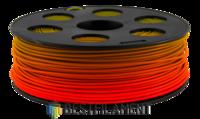 ABS пластик Bestfilament 2.85 мм для 3D-принтеров 1 кг, переходныйПластик для 3D Принтера<br>ABS пластик Bestfilament 2.85 мм для 3D-принтеров 1 кг, переходный:Страна производства:&amp;nbsp;РоссияВид намотки:&amp;nbsp;КатушкаПроизводитель:&amp;nbsp;BestfilamentДиаметр нити: 2,85 ммТип пластика:&amp;nbsp;ABSВес:&amp;nbsp;1.2 кг<br><br>Цвет: Переходный<br>Тип пластика: ABS<br>Диаметр нити: 2,85 мм<br>Страна производитель: Россия<br>Вес: 1,2 кг<br>Производитель: Bestfilament<br>Вид намотки: Катушка<br>Страна производства: Россия