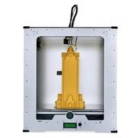 3D принтер Winbo Dragon (S)3D Принтеры<br>Кол-во экструдеров:&amp;nbsp;1Область построения (мм):458x305x508Толщина слоя: 200микронТолщина нити:&amp;nbsp;2.85&amp;nbsp;ммРасходники:&amp;nbsp;PLA,ABS,PETGПлатформа:&amp;nbsp;с&amp;nbsp;подогревомГарантия:&amp;nbsp;1 год.<br><br>Кол-во экструдеров: 1<br>Область построения (мм): 458x305x508<br>Толщина слоя: 200 микрон<br>Толщина нити: 2,85 мм<br>Расходники: ABS,PLA,PETG<br>Платформа: с подогревом<br>Гарантия: 1 год<br>Страна производитель: Китай<br>Скорость печати: 150 мм/с