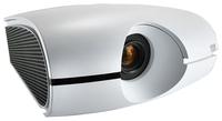 Мультимедиа-проектор Barco PHWX-81BМультимедийные проекторы<br>Проектор Barco PHWX-81B рекомендован для установки в учебных аудиториях, конференц-залах, офисах и школах.<br><br>Объектив: Стандартный<br>Тип устройства: DLP<br>Класс устройства: стационарный<br>Рекомендуемая область применения: для офиса<br>Реальное разрешение: 1280x800