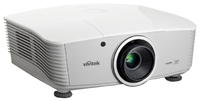 Мультимедийный проектор Vivitek D5190HDМультимедийные проекторы<br>Проектор Vivitek D5190HD рекомендован для установки в учебных аудиториях, конференц-залах, офисах и школах.&amp;nbsp;<br><br>Объектив: Стандартный<br>Тип устройства: DLP<br>Класс устройства: стационарный<br>Рекомендуемая область применения: для офиса<br>Реальное разрешение: 1920x1080 (Full HD)