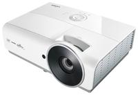 Мультимедийный проектор Vivitek DX813Мультимедийные проекторы<br>Проектор Vivitek DX813 рекомендован для установки в учебных аудиториях, конференц-залах, офисах и школах.<br><br>Объектив: Стандартный<br>Тип устройства: DLP<br>Класс устройства: портативный<br>Рекомендуемая область применения: для офиса<br>Реальное разрешение: 1024x768