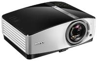 Мультимедиа-проектор BenQ MX822STМультимедийные проекторы<br>Изделие поддерживает современные мультимедийные форматы. С помощью проектора можно транслировать Full HD- и Blu-ray- видео, а также фильмы и познавательные материалы в формате 3D.<br><br>Объектив: Короткофокусный<br>Тип устройства: DLP<br>Класс устройства: портативный<br>Рекомендуемая область применения: для интерактивной доски<br>Реальное разрешение: 1024x768